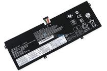 7.68V 60Wh Lenovo L17M4PH1 battery
