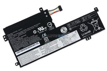 11.34V 36Wh Lenovo L18L3PF1 battery