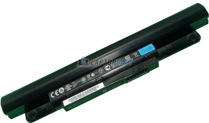 11.1V 4400mAh MSI BTY-M46 battery