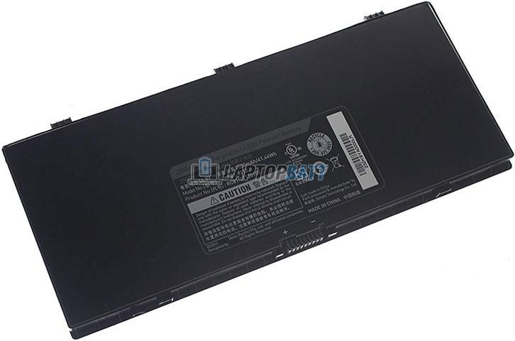 14.8V 41.44Wh Razer Blade RC81-0112 battery