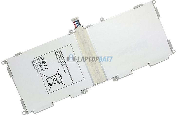 3.8V 6800mAh Samsung BT530FBU battery