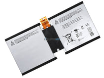 3.78V 27.5Wh Microsoft Surface 3 battery