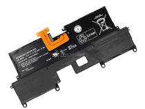 7.5V 31Wh Sony VGP-BPS37 battery