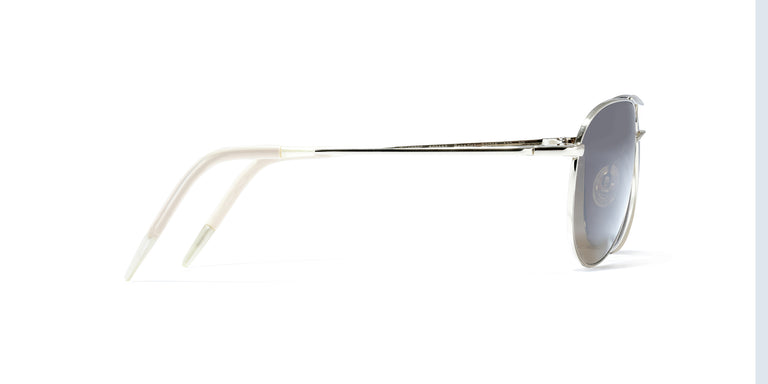 Oliver Peoples - 1002S