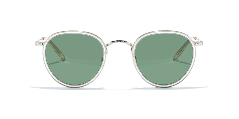 Oliver Peoples - 1104S