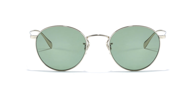 Oliver Peoples - 1186S