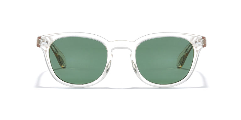 Oliver Peoples - 5036S