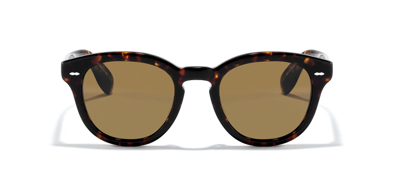 Oliver Peoples - 5413S