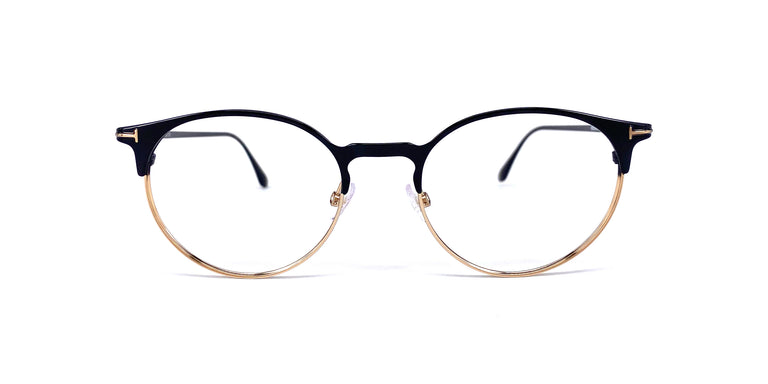 Tom Ford - FT5548-B