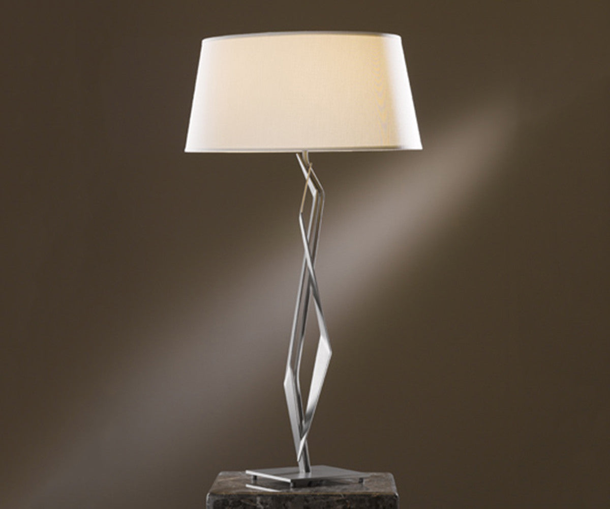 Hubbardton forge facet table lamp 272850 schreiters hubbardton forge facet table lamp 272850 aloadofball Images
