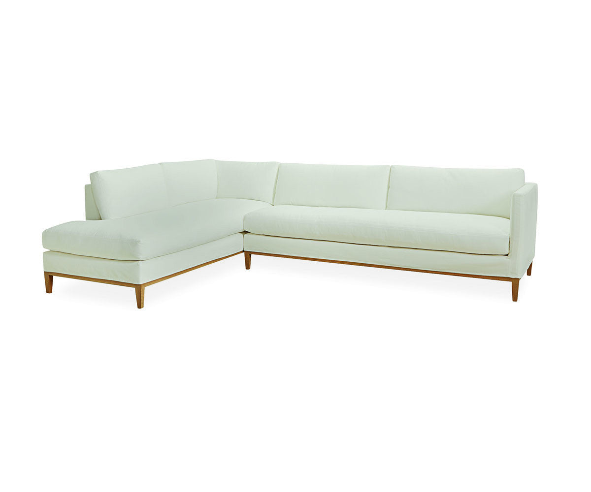 industries cup pics grobania chaise sectional holder fresh small with of lee beautiful sofa