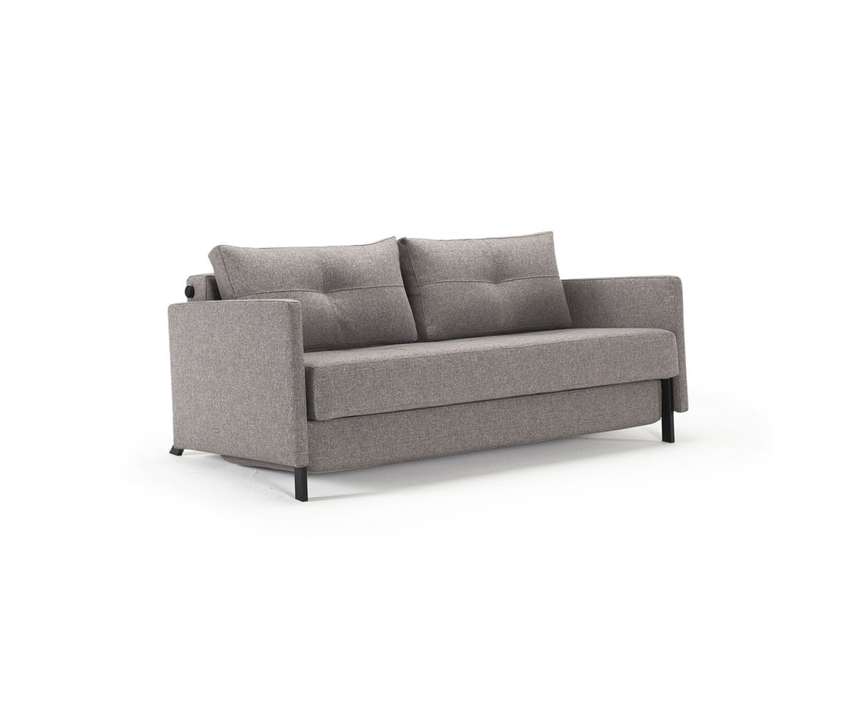 Innovation Cubed Deluxe Sofa