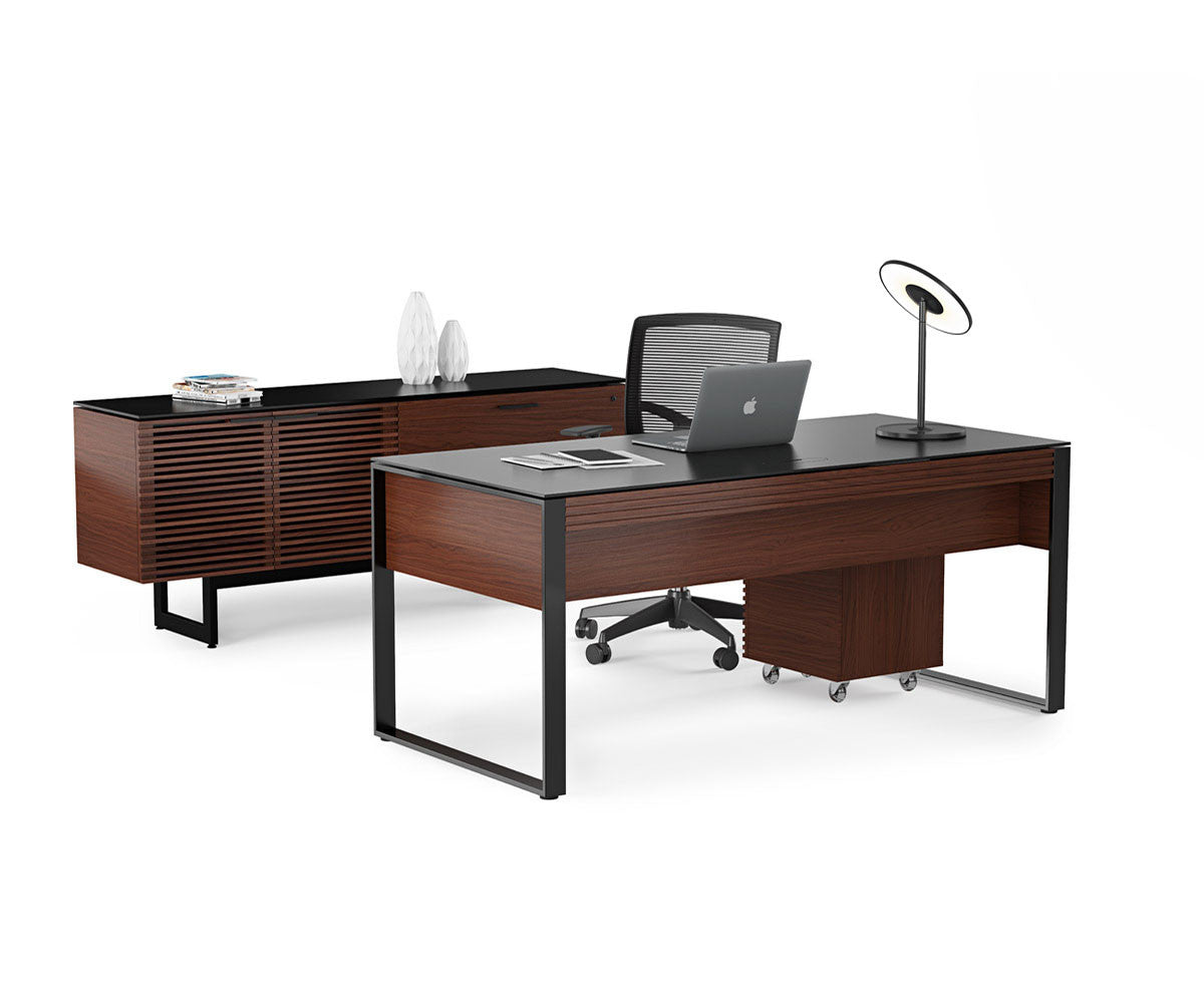 office table top desks wood for computer home furniture originality long with mean desk shelves cheap
