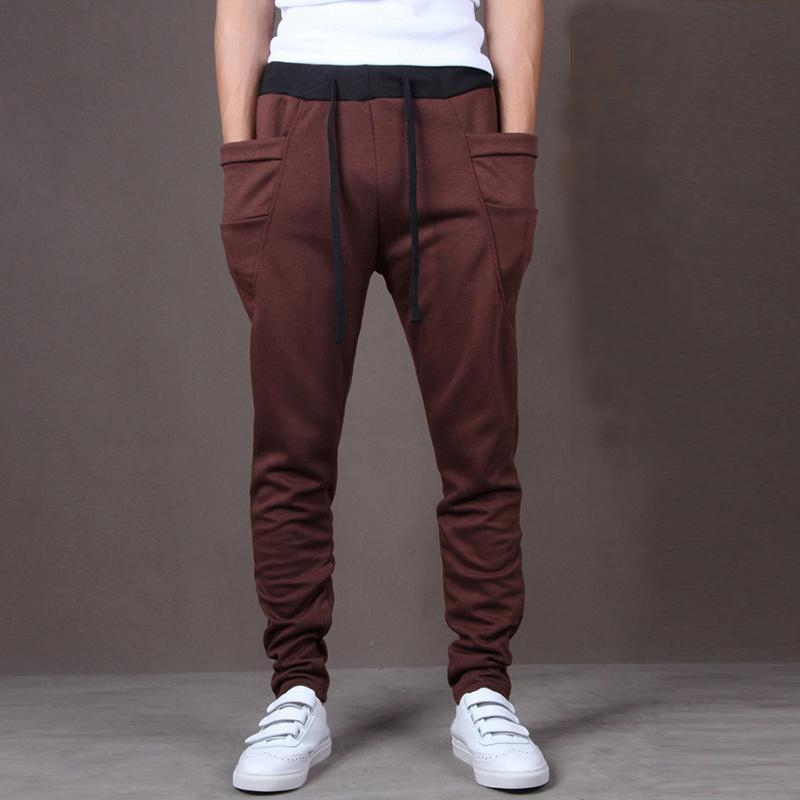 Pantalon de Jogging LAZY