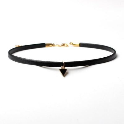 10 COLLIERS CHOKERS ! - Superpromo.fr