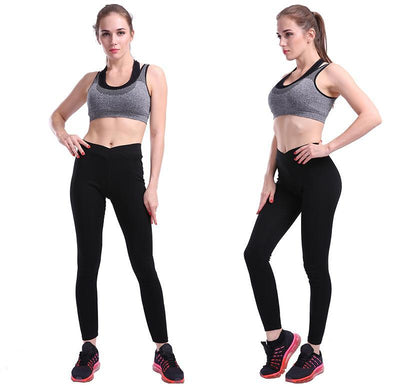 Legging Push Up - Superpromo.fr