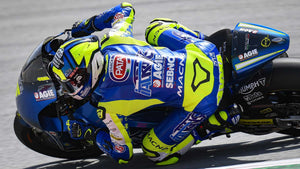 Racing suit, Macna gear protection jackets gloves pants stars locatelli motogp
