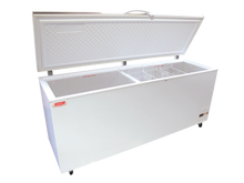 Load image into Gallery viewer, Laboratory Performer Series Chest Freezer