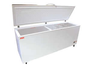 Laboratory Performer Series Chest Freezer