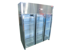 Load image into Gallery viewer, Laboratory Performer Series Refrigerator