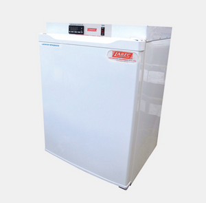 Spark Proof Refrigerator Standard Model