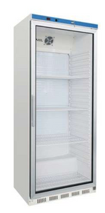 Pharmacy Vaccine Larger Capacity Refrigerator