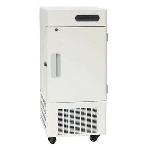 Freezer - Ultra Low Temp. Upright -25ºC to -60ºC
