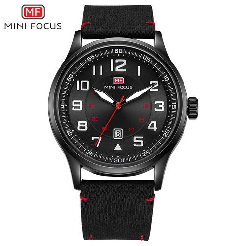 MINI FOCUS Men Watch