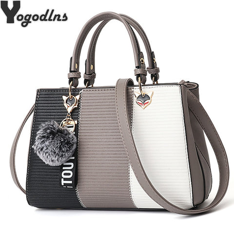 Women Handbag Purse