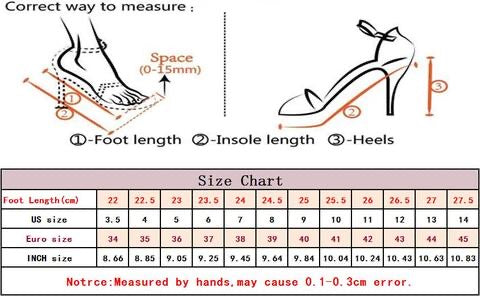 Wedge Women Platform Shoelace High Heel Sandals