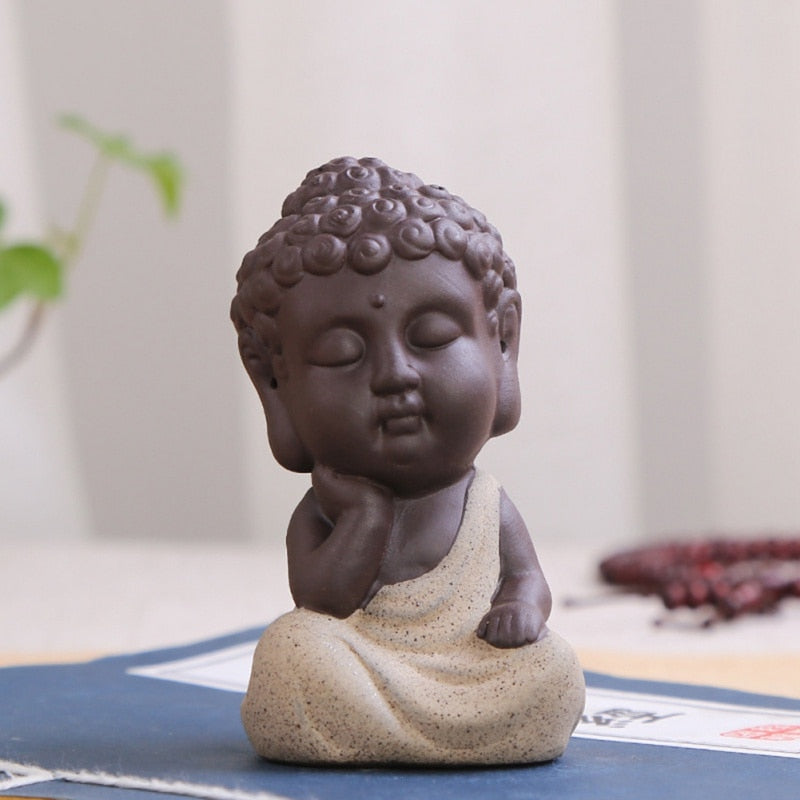 Buddha Statues for zen meditation