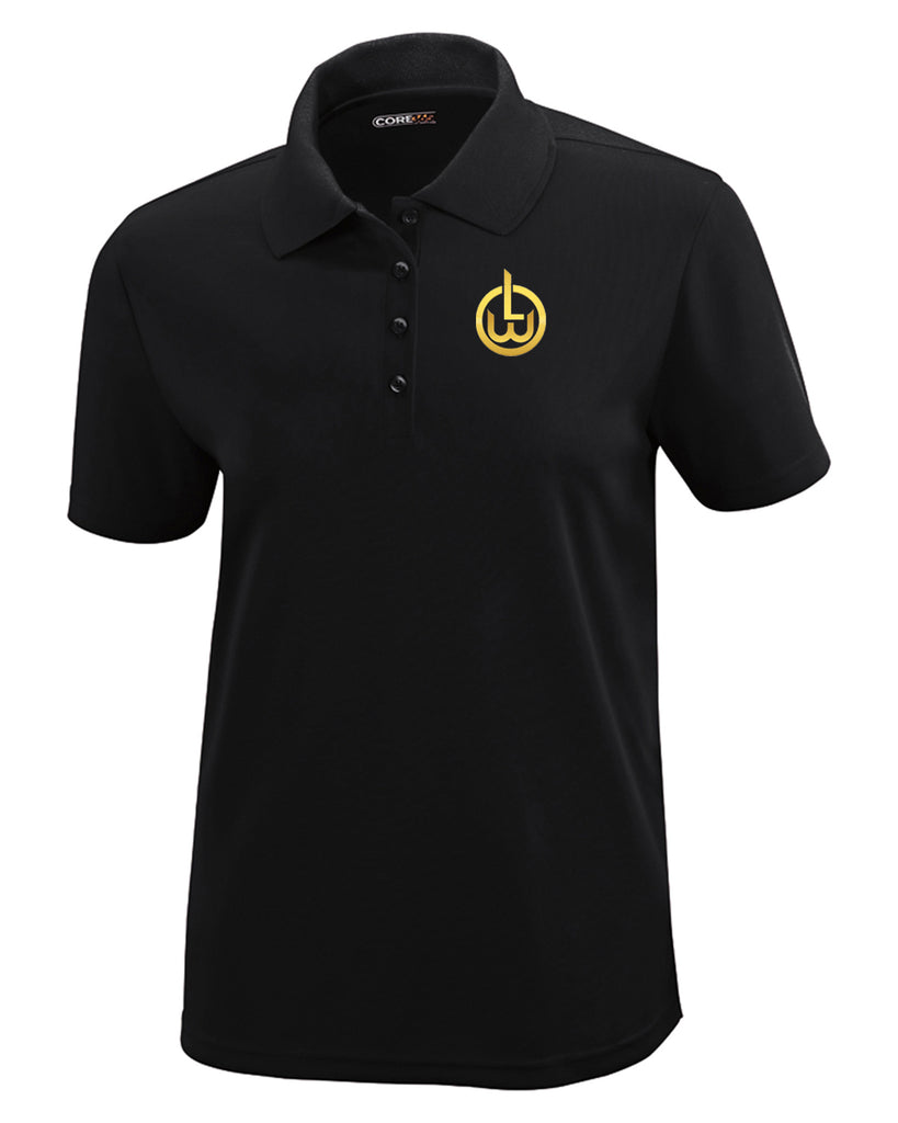 OLW Custom Apparel Shop