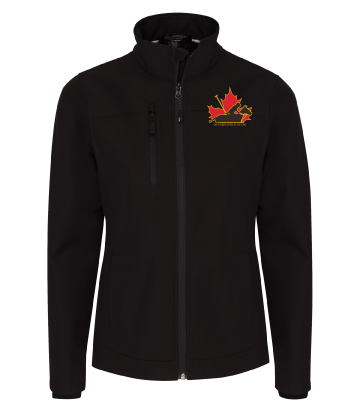 Ottawa Polo Club Gear