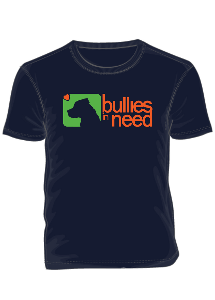 Tees for Pitties