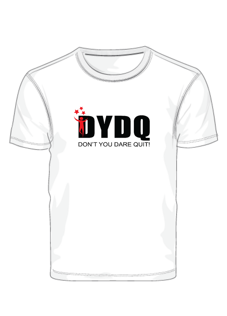 DYDQ-In Support of CHEO Foundation for Mental Health
