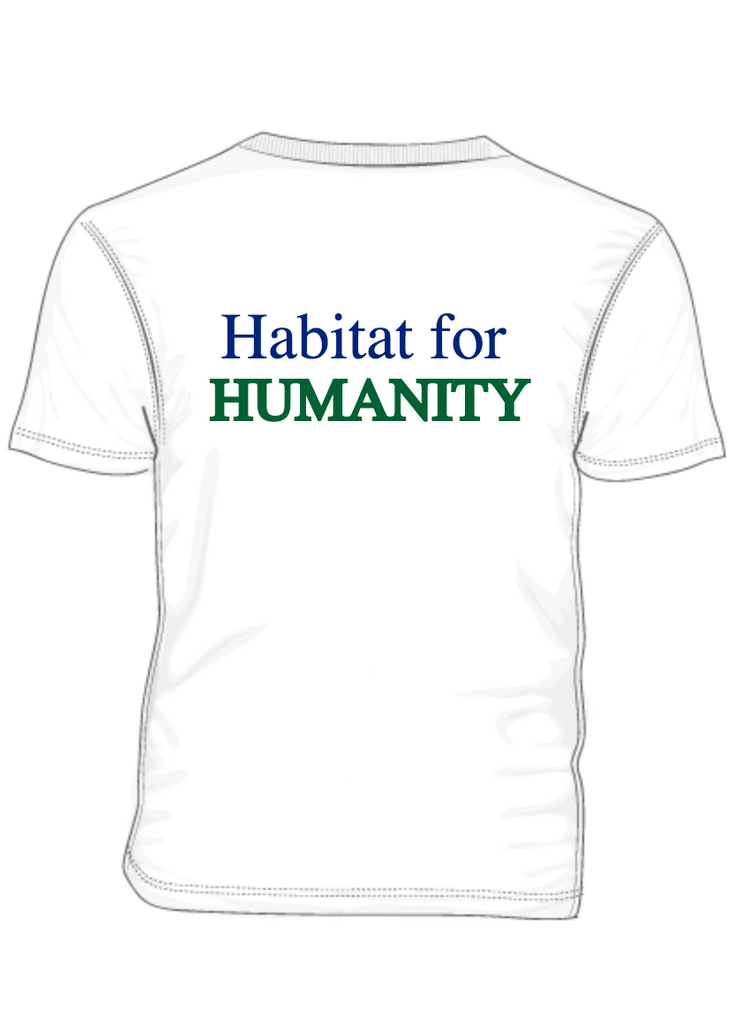 Habitat for Humanity - GTA