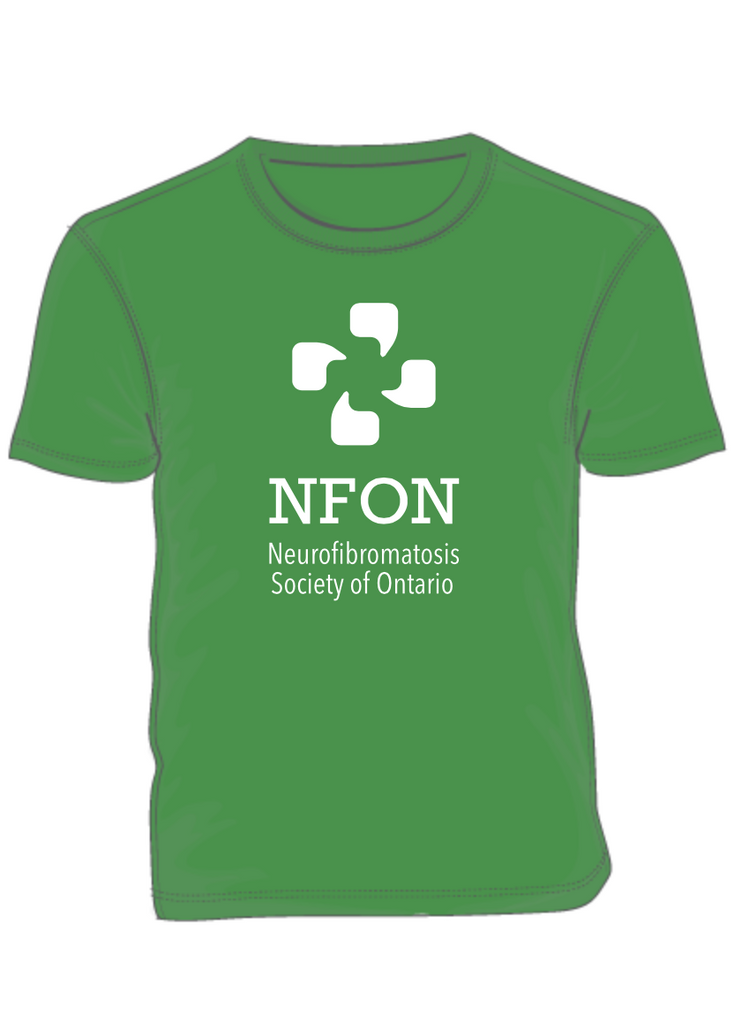 Neurofibromatosis Society of Ontario