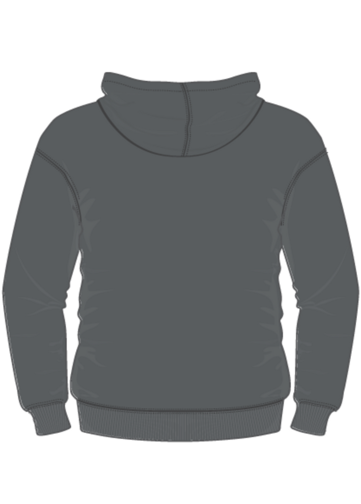 Norway Bay 2015-hoodies and youth -- delivered to your door