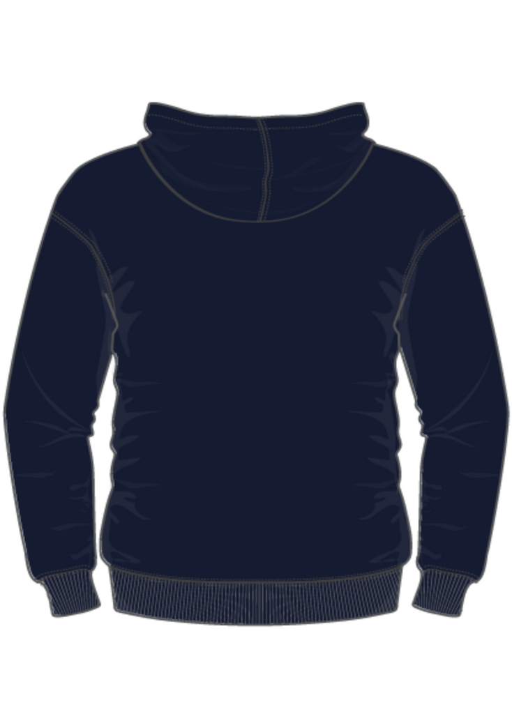 Norway Bay 2015-hoodies and youth --for pickup at Centennial Hall