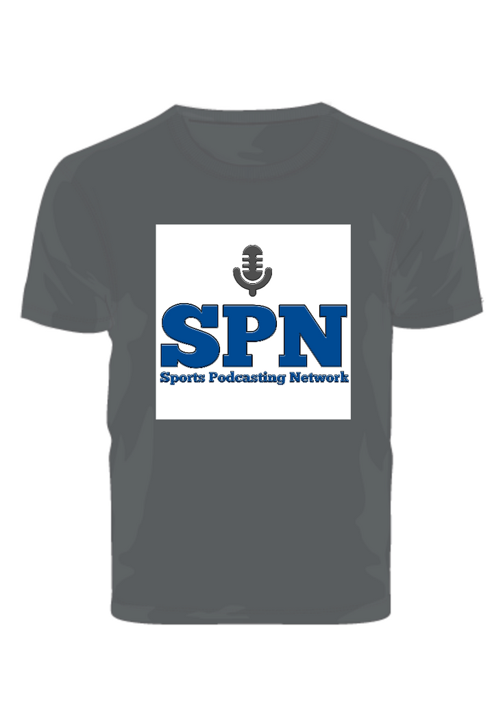 Sports Podcasting Network