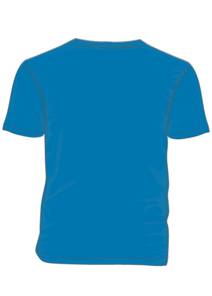 Sea Cadet T-Shirt
