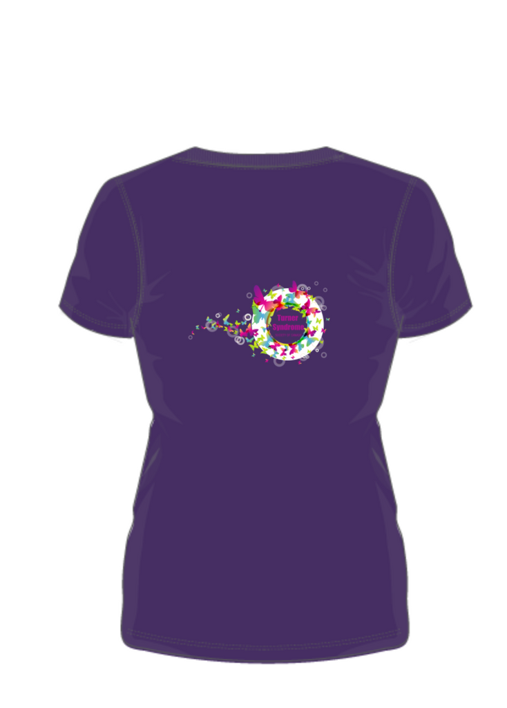 Turner Syndrome Society of Canada Merchandise