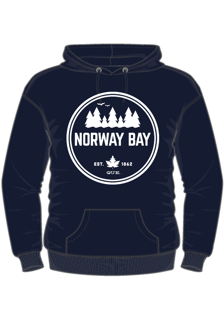 Norway Bay Swag is Back!!