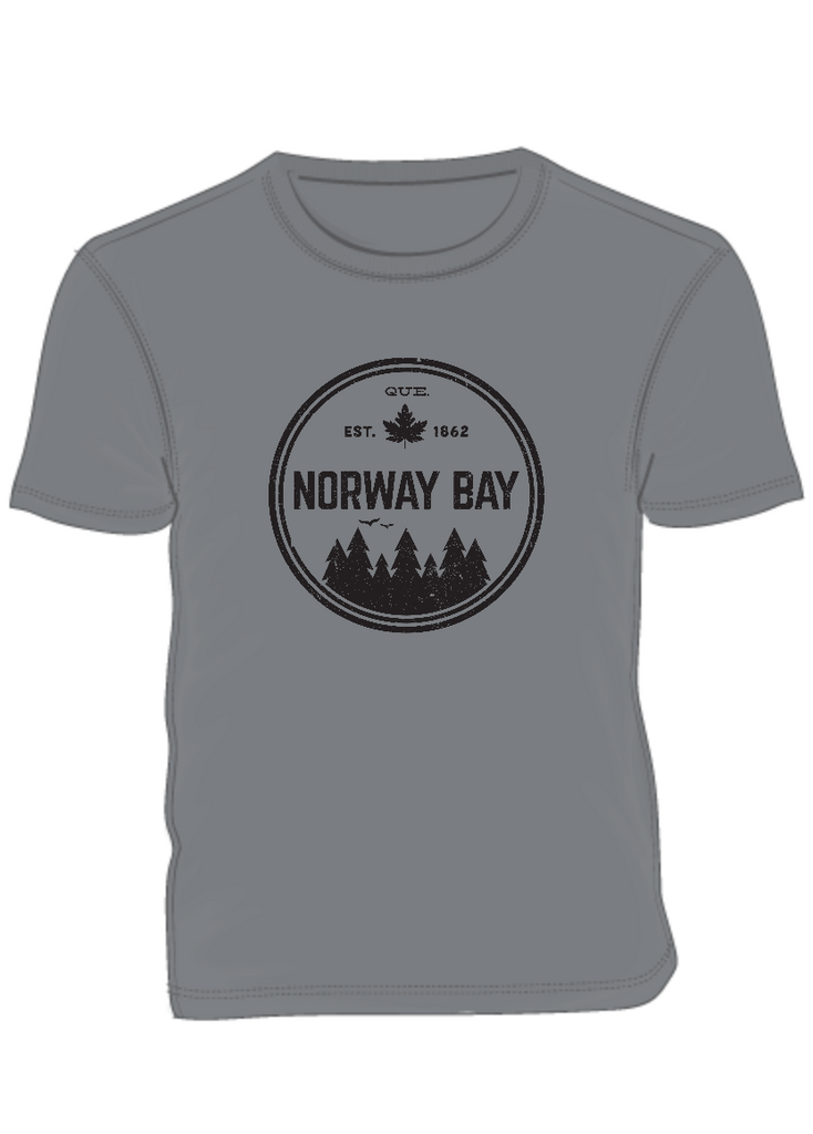 Norway Bay 2017 - Swag is Back!!