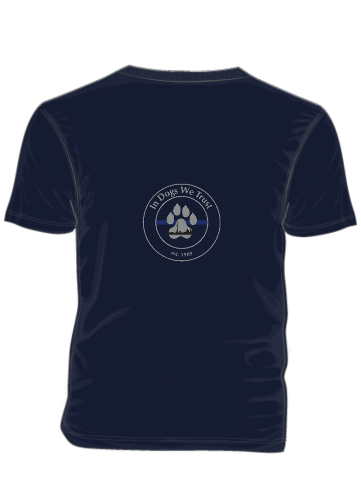 K9 Cops for Kids