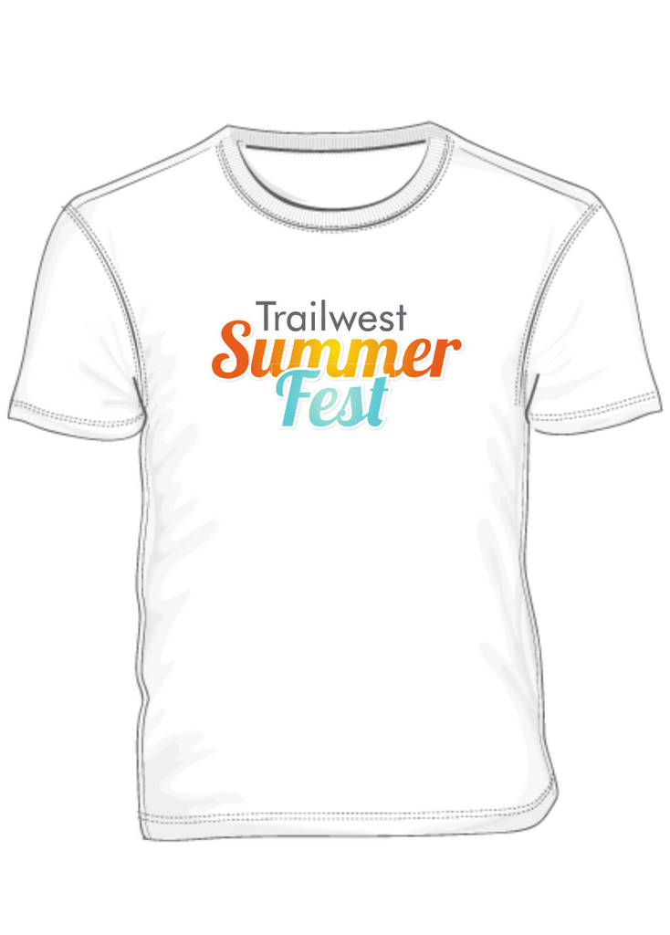 Trailwest SummerFest 2018