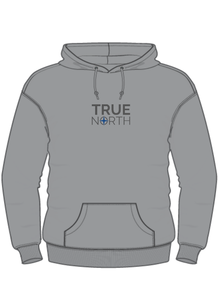 True North Initiative 2018