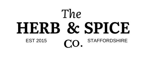 The Herb And Spice Co