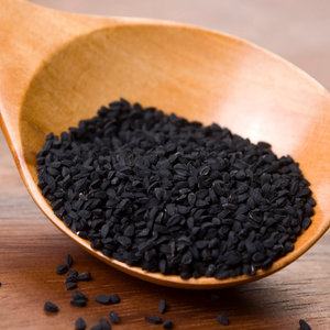Black Onion Seeds Nigella Seeds For Sale UK The Herb & Spice Co.