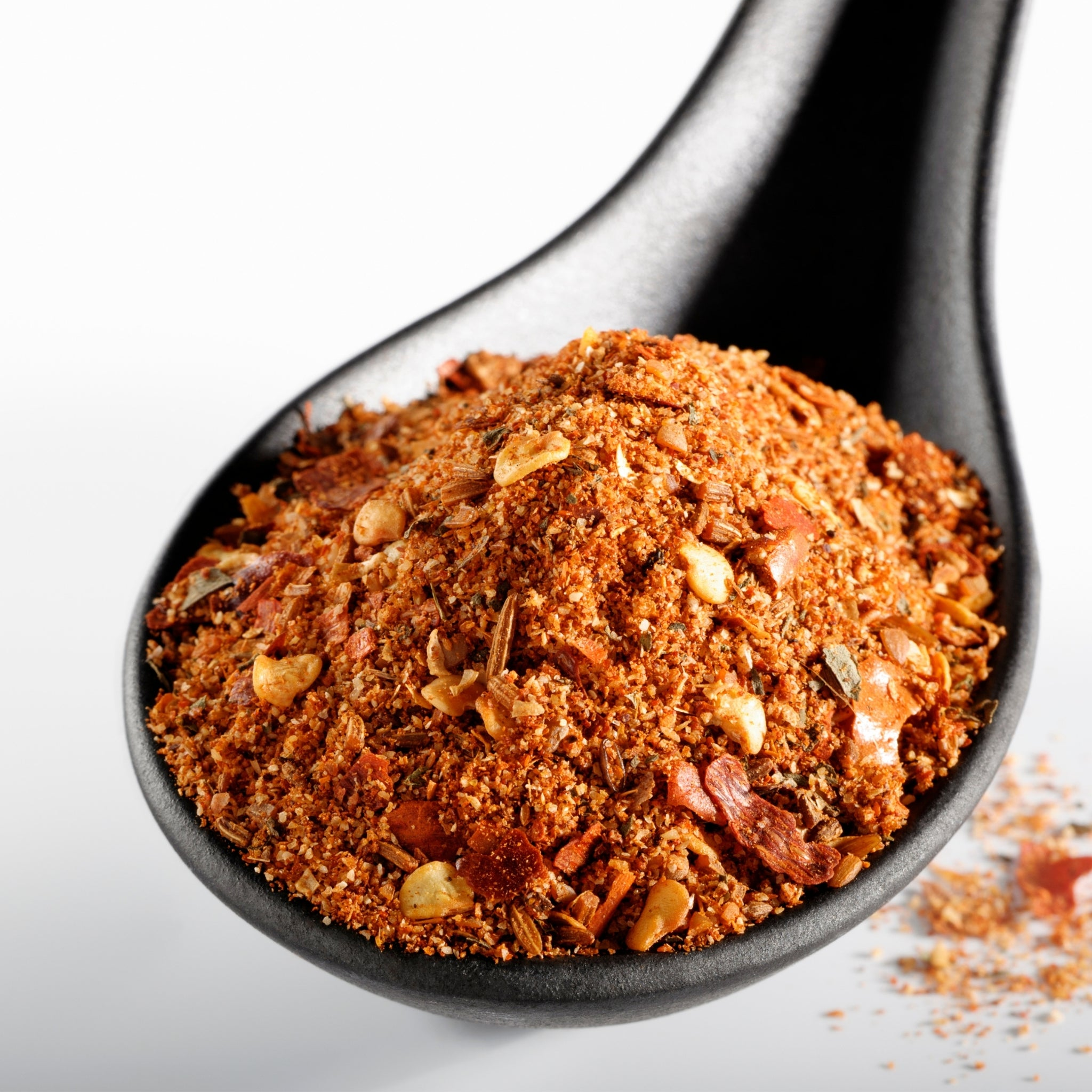 Harissa Seasoning 75g